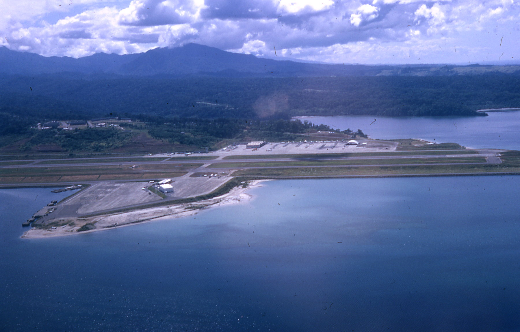 subic bay Subic bay is a bay on the west coast of the island of luzon in the philippines, about 100 kilometres northwest of manila bay an extension of the south china.